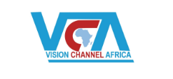logo-vision-channel-Africa